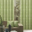 Blocking Blackout , 8 Hottest Light Blocking Curtains In Others Category