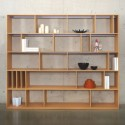 Bookcase Room Divider , 7 Hottest Bookcase Room Dividers In Furniture Category