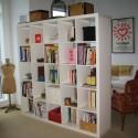 Bookshelf Room Divider Sample Designs , 7 Hottest Bookcase Room Dividers In Furniture Category