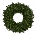 Boxwood Wreath , 7 Nice Boxwood Wreath In Others Category
