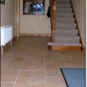 Bristol floor and wall tile , 10 Charming Hallway Tiles In Others Category