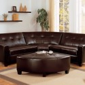 Calvin Sofa Sectional Set , 7 Stunning Sectional Couches In Furniture Category