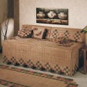 Camel Daybed , 8 Top Daybed Covers In Bedroom Category