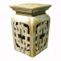 Ceramic Garden Stools , 8 Stunning Ceramic Garden Stool In Furniture Category