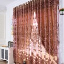 Cheap Blackout Curtains , 7 Top Cheap Blackout Curtains In Others Category