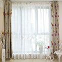 Cheap Country Style , 7 Top Cheap Blackout Curtains In Others Category