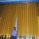 Chennai Classified Ads , 7 Hottest Pvc Strip Curtains In Others Category