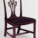 Chippendale Chair , 9 Lovely Chippendale Chairs In Furniture Category