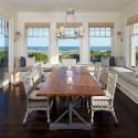 Choosing Sunroom Furniture , 8 Ultimate Sunroom Furniture Ideas In Interior Design Category
