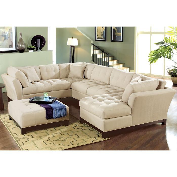 Interior Design , 7 Nice Cindy Crawford Furniture : Cindy Crawford Furniture