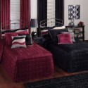 Classic Fitted Bedspread , 7 Gorgeous Fitted Bedspread In Bedroom Category