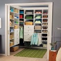 Closet Organizer IKEA Common Design , 7 Top Ikea Closet Organizer In Furniture Category