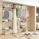 Closet Systems Ikea , 7 Gorgeous Ikea Closet Systems In Furniture Category