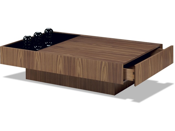 Coffee Table With Storage Ottomans Underneath 6 Awesome Coffee Table With Ottomans Underneath