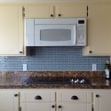 Colored Subway Tile Backsplash for Kitchen , 7 Gorgeous Colored Subway Tile In Others Category