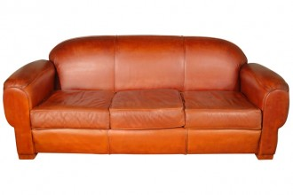 768x768px 8 Ideal Overstuffed Sofa Picture in Furniture