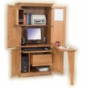 Computer Armoire , 7 Top Computer Armoire In Furniture Category