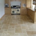 Construction Stone , 7 Good French Pattern Travertine In Others Category