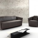 Contempotary Leather Sofa , 8 Nice Italian Leather Sectional In Furniture Category