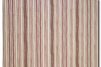 650x650px 7 Hottest Flame Retardant Curtains Picture in Others