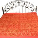 Coral Bedspread , 8 Unique Coral Bedspread In Bedroom Category