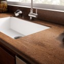 Corian Countertops , 8 Best Corian Countertop In Kitchen Category