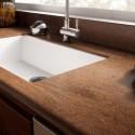 Corian Countertops , 8 Best Corian Countertop In Kitchen Category