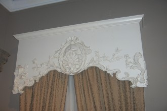 2592x1952px 7 Superb Cornice Boards Picture in Others