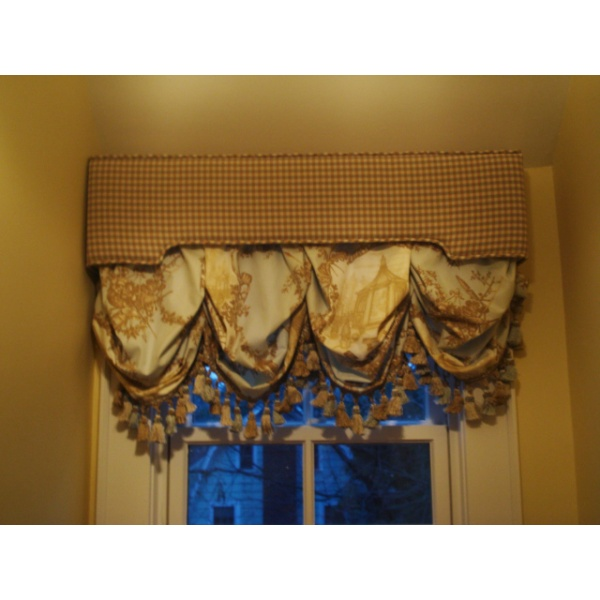 Interior Design , 8 Charming Cornices : Cornices