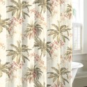 Cove Shower Curtain , 8 Top Tommy Bahama Shower Curtain In Others Category