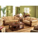 Crawford Furniture , 7 Nice Cindy Crawford Furniture In Interior Design Category
