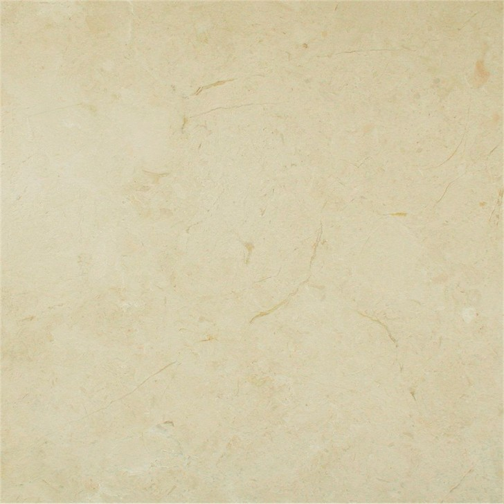 Others , 7 Gorgeous Crema Marfil Marble Tile : Crema Marfil Tiles