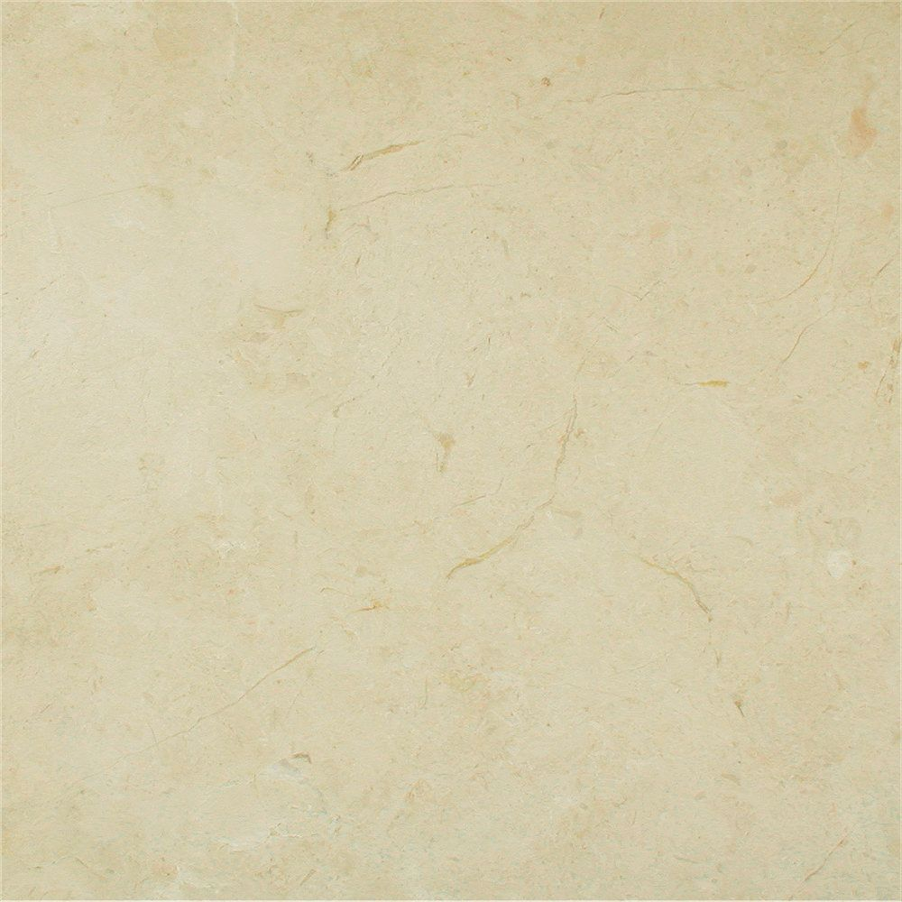1000x1000px 7 Gorgeous Crema Marfil Marble Tile Picture in Others