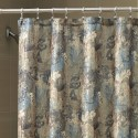 Croscill Hastings Shower  , 6 Top Croscill Curtains In Others Category