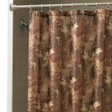 Croscill Hastings Shower Curtain , 6 Top Croscill Curtains In Others Category