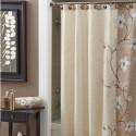 Croscill Magnolia Shower , 6 Top Croscill Curtains In Others Category