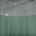 Cubicle Curtains for Hospitals , 8 Good Cubicle Curtains In Others Category
