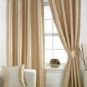 Curtain Cleaning , 7 Cool Drapes Curtains In Others Category