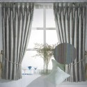 Curtain Fabric Fire Retardant , 7 Good Fire Retardant Curtains In Others Category