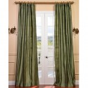 Curtain Panel , 8 Fabulous 108 Curtain Panels In Others Category