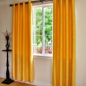 Curtain Panel Pair , 8 Amazing Patterned Curtain Panels In Others Category