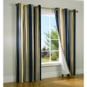 Curtain Panels , 8 Charming Thermal Curtain Panels In Others Category