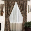 Curtain Rod Buying Ideas , 7 Unique Curtain Rods In Others Category