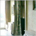 Curtain Room Dividers , 8 Popular Curtain Room Divider In Others Category
