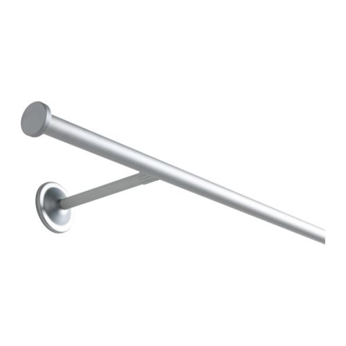 500x500px 7 Top Ikea Curtain Rods Picture in Others