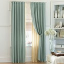 Curtains And Drapes , 7 Cool Drapes Curtains In Others Category