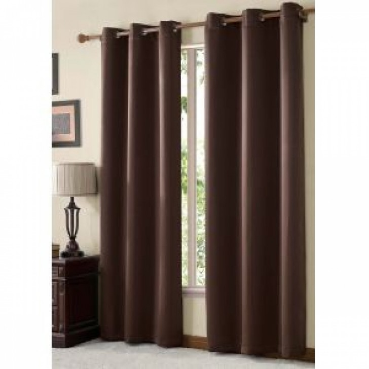 Others , 8 Stunning Curtains With Grommets : Curtains With Grommets