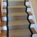 Custom Runners , 7 Best Carpet Runners For Stairs In Others Category