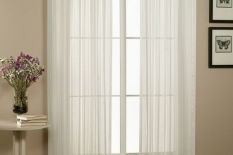 788x1000px 8 Gorgeous Semi Sheer Curtains Picture in Others