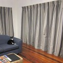 Dampening Curtains , 8 Superb Sound Dampening Curtains In Others Category